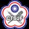 中華民國體育運動記者協會