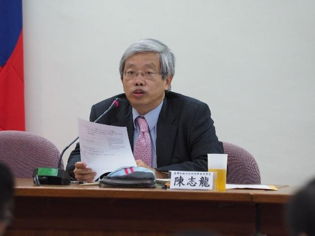 「陳志龍教授」的圖片搜尋結果