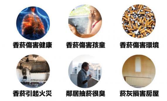 獨/ 政府濫用錯誤資料修惡法 綠委:衛福部有菸商老鼠-王英偉