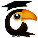 啄木鳥媽媽