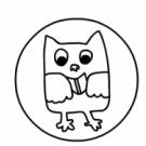 貓頭鷹協會