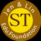 任林教育基金會