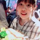 Pin Jun Yeh