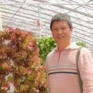傅志仁-傅土豆