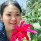 Lisa Tseng