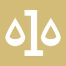 法律010
